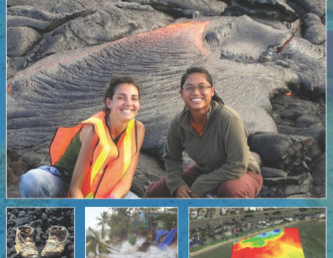 Call for Abstracts in Engineering Geology GSA Cordilleran SectionMeeting