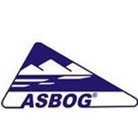 ASBOG Council of Examiners (COE) Workshop
