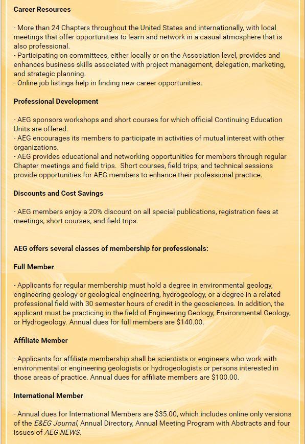 Renew Membership2.JPG