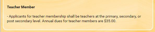 Renew Membership3.JPG