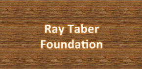 Ray Taber Foundation Drill Class – Looking for Volunteers and Sponsors
