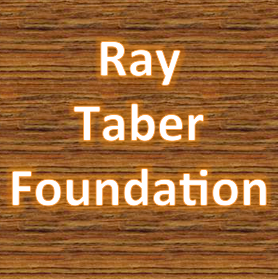 Ray Taber Foundation Drill Class – Looking for Volunteers andSponsors