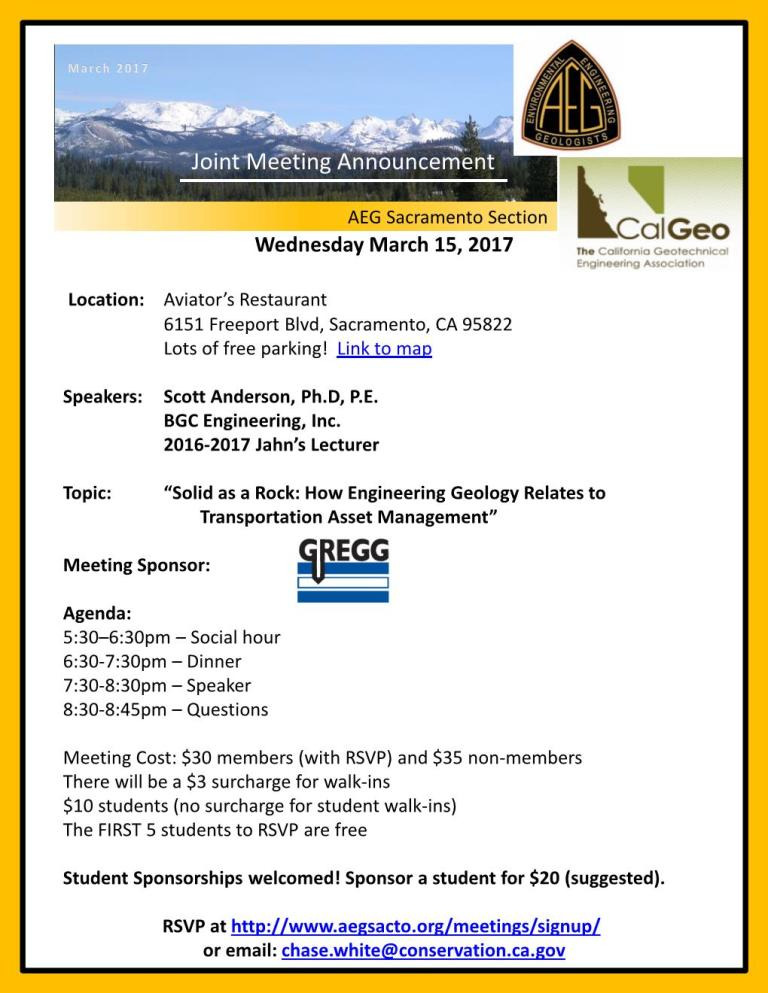 mar-2017-aeg-meeting-announcement-page-001