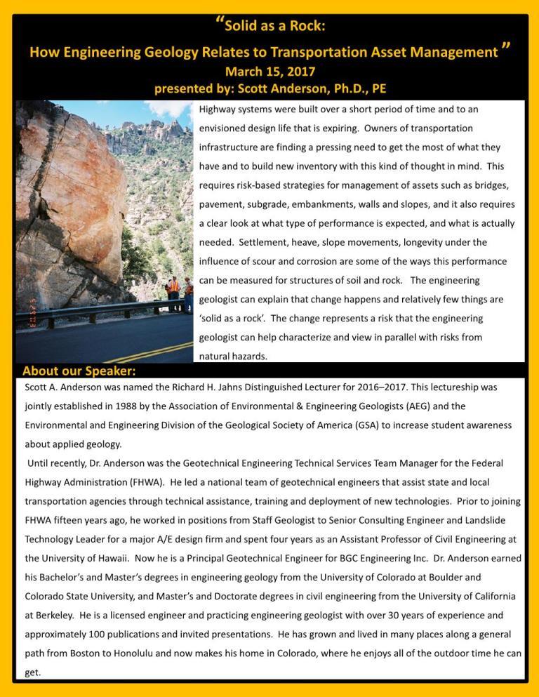 Mar 2017 AEG Meeting Announcement Page 002.jpg