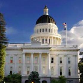 Get Involved with AEG LegislativeActivities