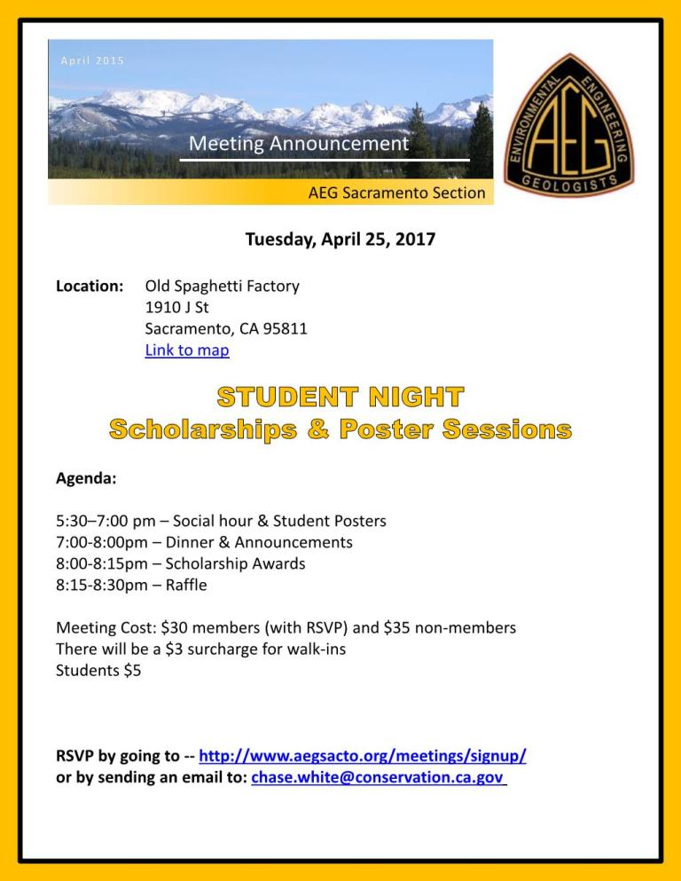 AEG Meeting Announcement Apr2017 Page 001