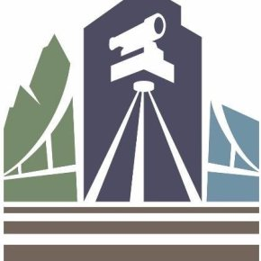 BPELSG Geology and Geophysicist Technical Advisory Committees OpenPositions