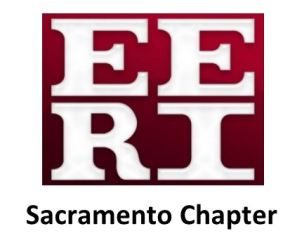 """EERI Meeting – 4/27 – """"California's New Earthquake Early Warning System — And Why We Are Different"""" by John G. Parrish — California StateGeologist"""