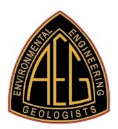 AEG Naturally Occurring Asbestos Technical Working Group Announcement: Tuesday, August 8, 2017 (Vacaville)