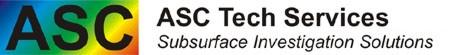 asc-tech-logo