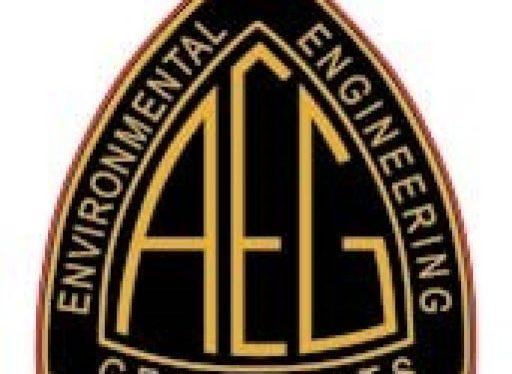 AEG Leadership Event February4