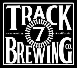 AEG August Happy Hour @ Track 7 Natomas – Tuesday, August 22
