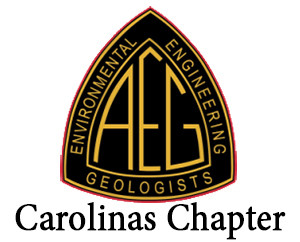 Vapor Intrusion Conference – Charlotte, NC Oct.5&6