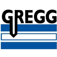Gregg Drilling Logo