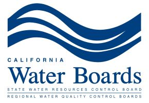 State Water Board Job Opportunities