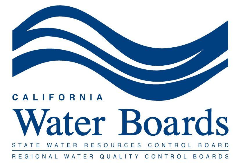 State Water Board JobOpportunities