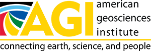 AGI Free Webinar on Critical Minerals – January26