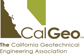 CalGeo Northern California Regional Dinner Meeting Announcement – 2/27/18