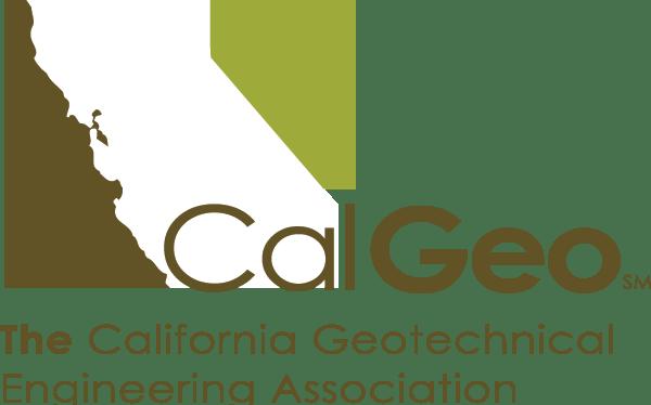 CalGeo Northern California Regional Dinner Meeting Announcement –2/27/18