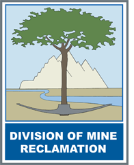Division of Mine Reclamation Engineering Geologist Openings