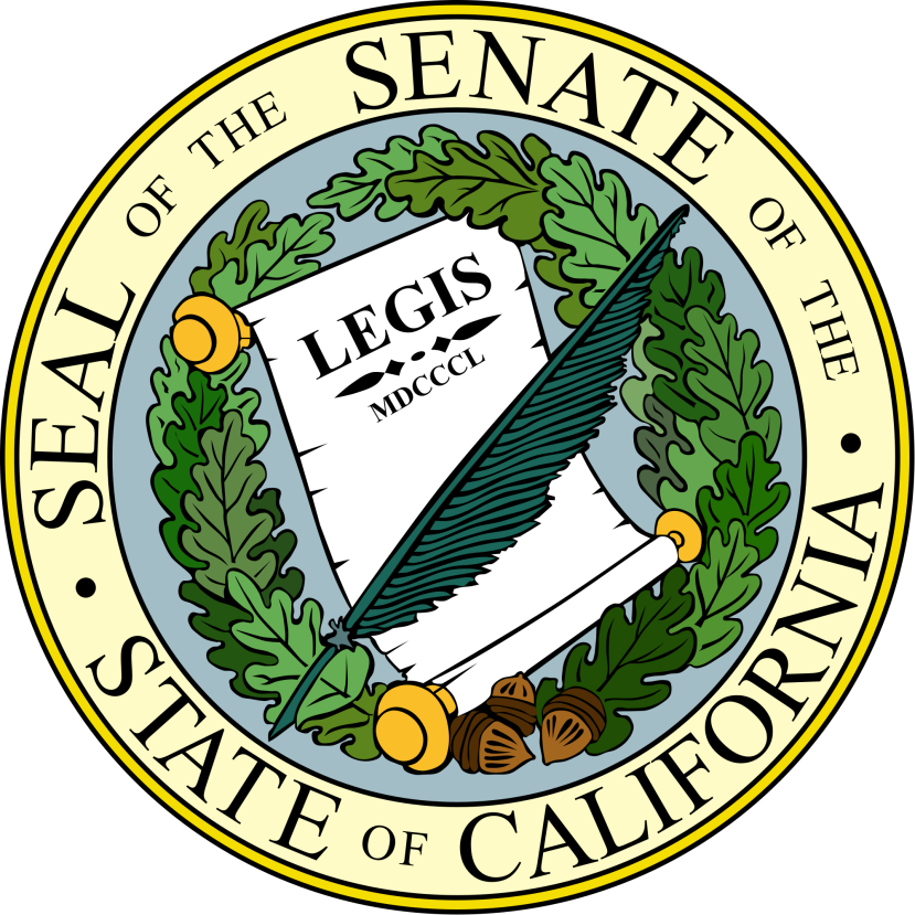 Request for Support for Senate Resolution 92: 50th Anniversary of Geology Licensing