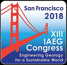 IAEG: Registration Reminder, Seeking Student Volunteers & Space for Exhibitors and Sponsors!