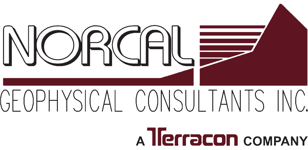 NorCal Geophysical Logo