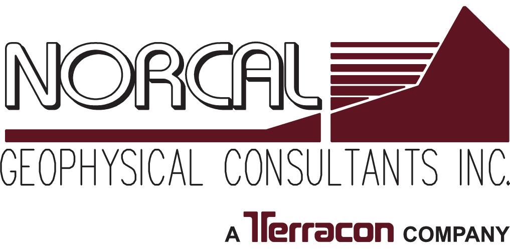 NorCal Geophysical Logo