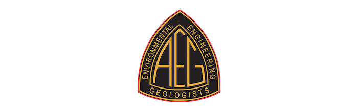 Geologists are Essential Workers! Bumper Stickers Sale to BenefitStudents