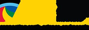 AGI Critical Minerals Forum webinar series: Feb 12 – Feb26
