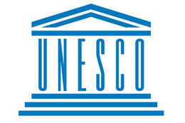 UNESCO Lecture Series: Earth Materials for a Sustainable and ThrivingSociety